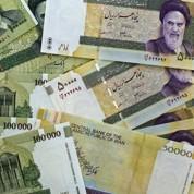 L'Iran fragilisé par les menaces de sanctions