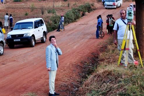 Rwanda, le rapport qui met fin à des années de flou
