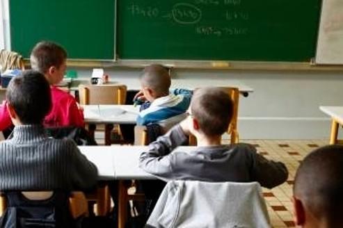 L'école de la République et l'égalité des chances