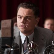 DiCaprio: «Hoover reste un mystère»