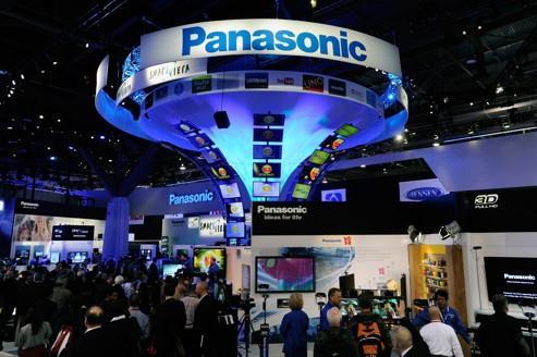 Les grandes chaînes américaines font leurs débuts sur la télé connectée