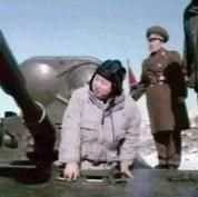 Kim Jong-un en phase de «légitimation»
