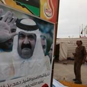 Le jeu d'influence du Qatar irrite ses voisins
