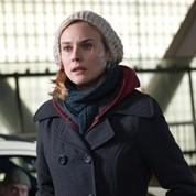 Le cinéma français dopé par les films en anglais