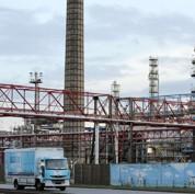 Petroplus : l'État envisage un repreneur