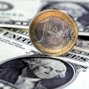 L'euro affaibli par une Italie en crise