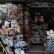 Presse : pas de gel sur les transferts de titres