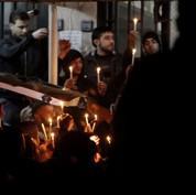 Syrie : la France pense à une «manipulation»