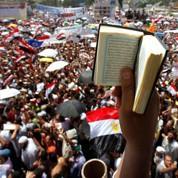 Le monde arabe, un an après Ben Ali
