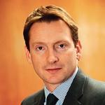Laurent Blanchard, directeur exécutif Page Personnel.