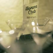 Havana Club-Bacardi: la guérilla du rhum