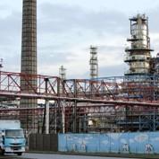 Besson va recevoir le PDG de Petroplus