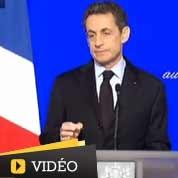 «Si on élevait le débat, la France y gagnerait»
