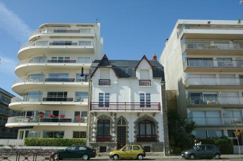 Vers des logements moins chers fin 2012