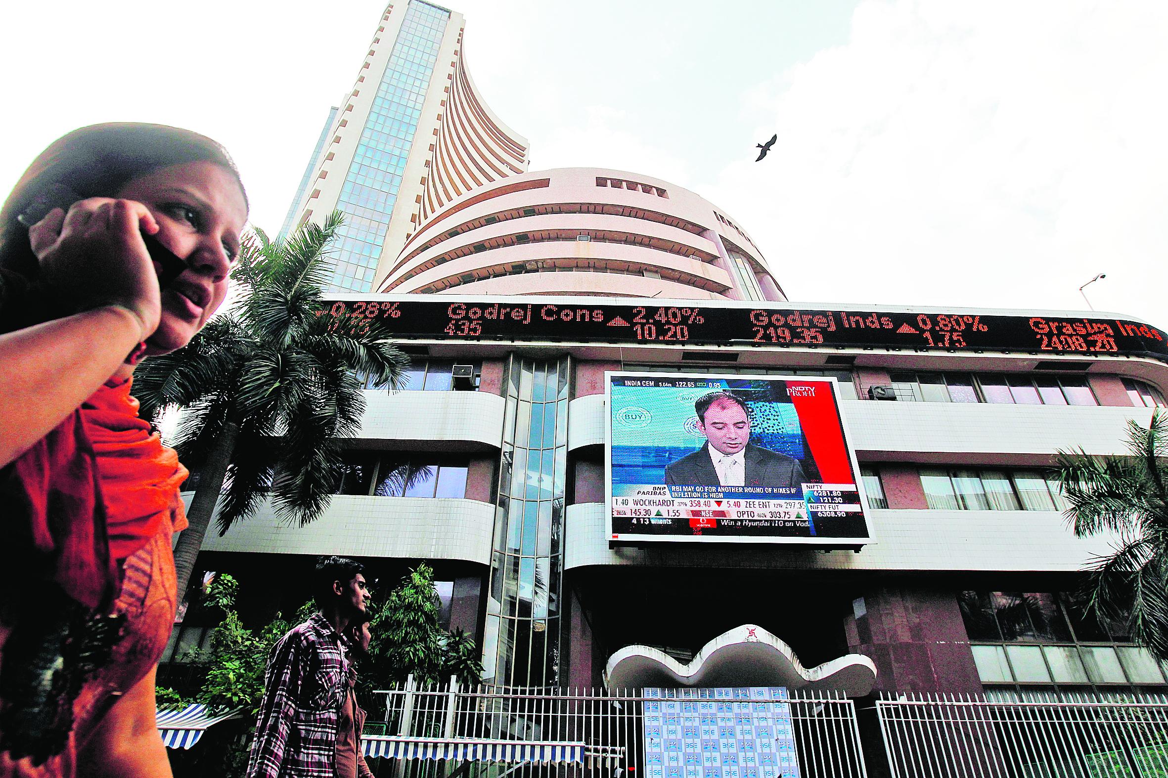 L'Inde s'ouvre aux investisseurs étrangers