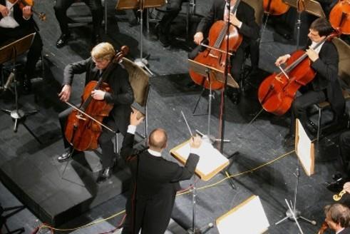 Brahms : un inédit sur la BBC