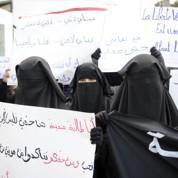Tunisie : les déçus de l'an I