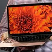 Dell lance son ultrabook et prépare une tablette