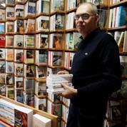Librairies à Paris : un patrimoine en danger