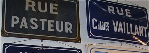 Immobilier: quand la France fait son show à Londres