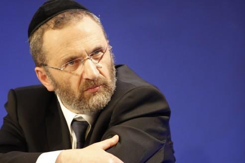 Judaïsme, islam: ce qui les rapproche, ce qui les distingue