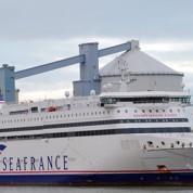 SeaFrance : Eurotunnel intéressé par 3 bateaux