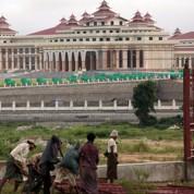 Malgré les réformes, la Birmanie reste un enfer