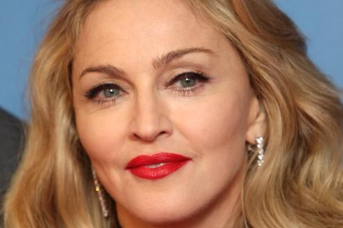 Madonna tacle Lady Gaga sur Born This Way