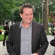 Canal + : Rodolphe Belmer étoffe ses équipes