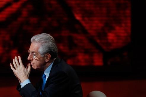 S&P : l'Italie et l'Espagne en première ligne