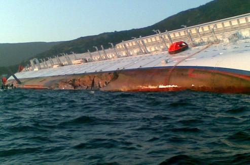 Costa Concordia Cb090826-3eb3-11e1-a4c0-8f28a0665d51