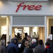 Free Mobile déclenche une guerre des prix