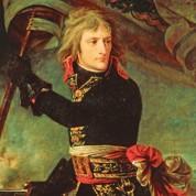Napoléon aurait des ancêtres du Caucase