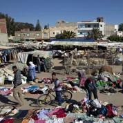 Le désenchantement des jeunes de Tunisie