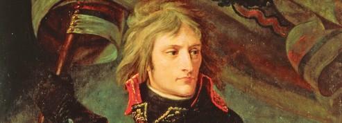 Les ancêtres de Napoléon seraient du Caucase