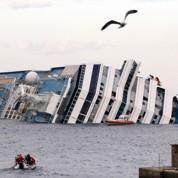 «S'approcher des côtes pour les passagers»