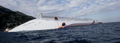 Les naufrages les plus meurtriers depuis vingt ans