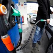 L'essence n'a jamais coûté aussi cher