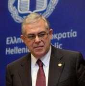 Le jeu des hedge funds sur la dette grecque