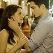 Twilight, une série télé en projet?
