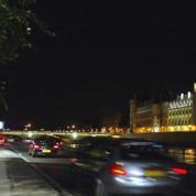 Paris : l'État s'oppose aux voies sur berge