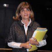 Anne Lauvergeon contre-attaque