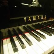 La musique, instrument d'intégration scolaire