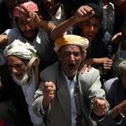 Au Yémen, al-Qaida gagne du terrain