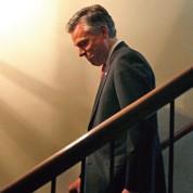 Huntsman se désiste en faveur de Romney