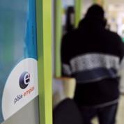 Chômeurs : un accès à la formation insuffisant