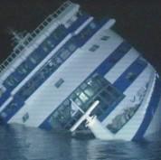 Il y a cinq ans, le drame du Sea Diamond