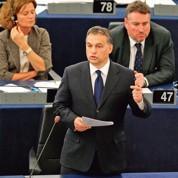 Orban tente d'apaiser le courroux de l'UE