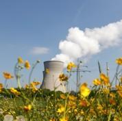Allemagne : la facture de la sortie du nucléaire