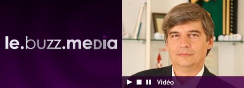 RTL : «Vincent Parizot garde toute ma confiance»<br/>